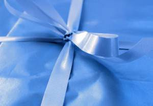 Five Gifts To Delight Your Intended Parents
